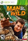 Rent Man vs. Wild for Xbox 360