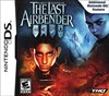 Rent The Last Airbender for DS
