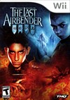 Rent The Last Airbender for Wii