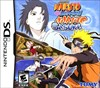 Rent Naruto Shippuden: Naruto vs. Sasuke for DS