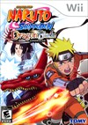 Rent Naruto Shippuden: Dragon Blade Chronicles for Wii