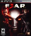 Buy F.E.A.R. 3 for PS3