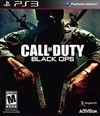 Rent Call of Duty: Black Ops for PS3