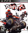 Rent Nail'd for PS3