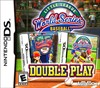 Rent Little League World Series Double Play for DS