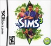 Rent The Sims 3 for DS