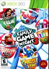 Rent Hasbro Family Game Night 3 for Xbox 360