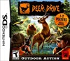 Rent Deer Drive for DS