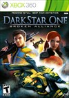 Rent DarkStar One: Broken Alliance for Xbox 360