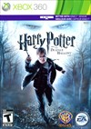 Rent Harry Potter and the Deathly Hallows, Part 1 for Xbox 360