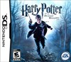 Rent Harry Potter and the Deathly Hallows, Part 1 for DS