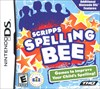 Rent Scripps Spelling Bee for DS