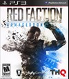 Buy Red Faction: Armageddon for PS3