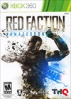Rent Red Faction: Armageddon for Xbox 360