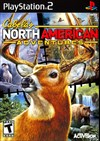 Rent Cabela's North American Adventures 2011 for PS2