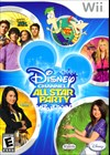 Rent Disney Channel All Star Party for Wii