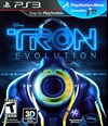 Rent Tron: Evolution for PS3