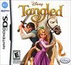 Rent Tangled for DS