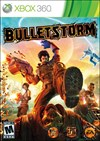 Rent Bulletstorm for Xbox 360