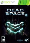 Rent Dead Space 2 for Xbox 360