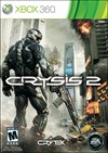 Buy Crysis 2 for Xbox 360