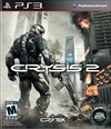 Rent Crysis 2 for PS3