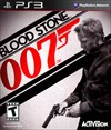 Rent James Bond: Blood Stone for PS3