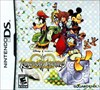 Rent Kingdom Hearts Re:coded for DS