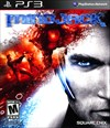 Rent Mindjack for PS3