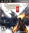 Rent Dungeon Siege III for PS3