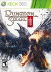Rent Dungeon Siege III for Xbox 360
