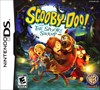 Rent Scooby-Doo! and the Spooky Swamp for DS