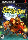 Rent Scooby-Doo! and the Spooky Swamp for PS2