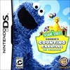 Rent Sesame Street: Cookie's Counting Carnival for DS