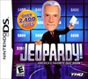 Rent Jeopardy! for DS
