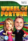 Rent Wheel of Fortune for Wii