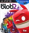 Buy de Blob 2 for PS3