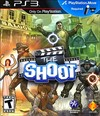 Rent The Shoot for PS3