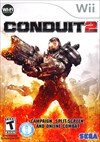 Buy Conduit 2 for Wii