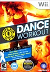 Rent Gold's Gym Dance Workout for Wii