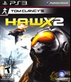 Rent Tom Clancy's HAWX 2 for PS3