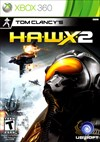Rent Tom Clancy's HAWX 2 for Xbox 360