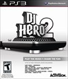 Rent DJ Hero 2 for PS3