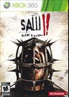 Rent Saw II: Flesh & Blood for Xbox 360