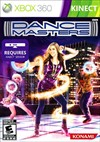 Rent DanceMasters for Xbox 360