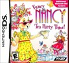 Rent Fancy Nancy: Tea Party Time for DS