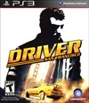 Buy Driver: San Francisco for PS3