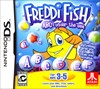 Rent Freddi Fish: ABC Under the Sea for DS