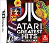 Rent Atari's Greatest Hits Vol. 1 for DS