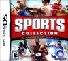 Rent Sports Collection for DS